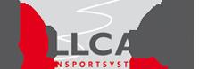 Rollcart Logo