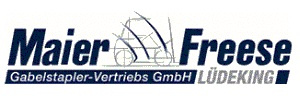 Maier Freese Logo