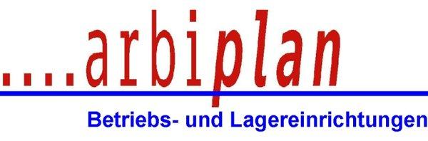Arbiplan Logo