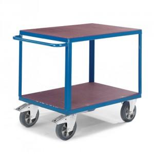Tischwagen 1000 kg