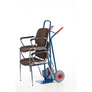 Stuhl-Transportkarre