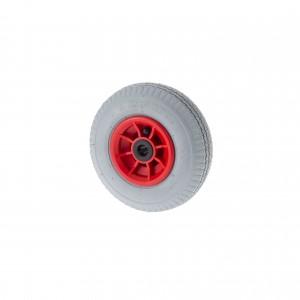 Räder (Kunststofffelge)