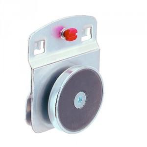 Magnethalter
