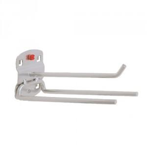 Werkzeughalter 3-fach