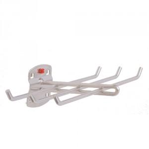 Werkzeughalter 6-fach