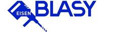 Blasy Logo
