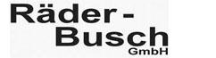 Busch Bad Kreuznach Logo