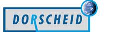 Dorscheid Logo