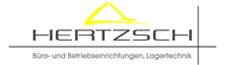 Hertzsch Logo