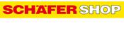 SSI Schäfer Shop Betzdorf Logo