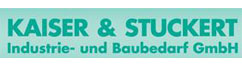 Kaiser & Stuckert Logo
