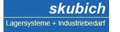 Skubich Logo