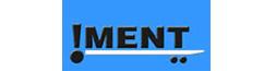 Ment AG Logo