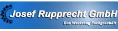 Rupprecht Logo