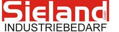 Sieland Logo