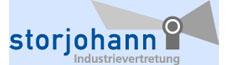 Storjohann Logo