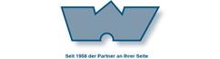 Warschow Logo