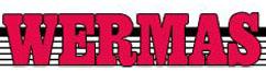 Wermas Logo