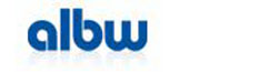 albw Logo