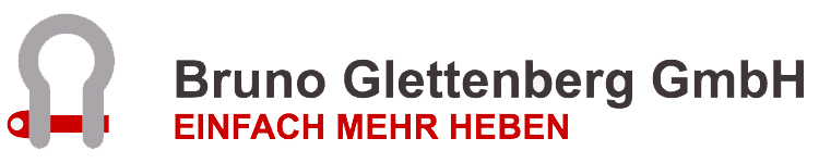 Bruno Glettenberg GmbH Logo