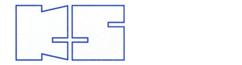 Küchler & Stelzer Logo