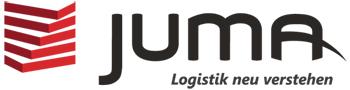 Juma Logistik GmbH Logo